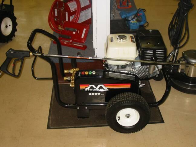 U Rent It Home Repair Tool Rental Grand Rapids